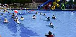 Barksdale families celebrate summer at the 2015 Pool Bash 150612-F-VO743-044.jpg