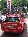 Barloworld team car.jpg