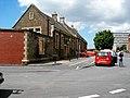 Barnstaple Town Station - geograph.org.uk - 218986.jpg