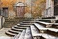 Baroque city of Enna in Sicily, Italy - 49552162733.jpg