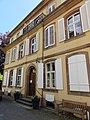 Barr HôtelMarco 03.JPG