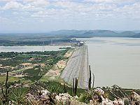 Barragem de Sobradinho-BA.jpg