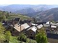 Barre des Cévennes - panoramio.jpg