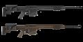 Barrett-MRAD-sniper-rifle-01.png