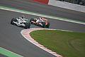 Barrichello + Fisichella 2008 Belgium.jpg