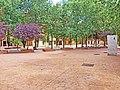 Barrio San Fermin (Parla).jpg