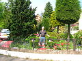 Barrmill garden.JPG