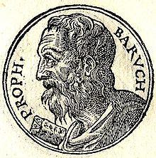 Baruch-ben-Neriah