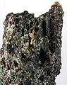 Baryte-Goethite-187618.jpg