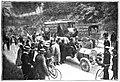 Barzini - La metà del mondo vista da un'automobile, Milano, Hoepli, 1908 (page 571b crop).jpg