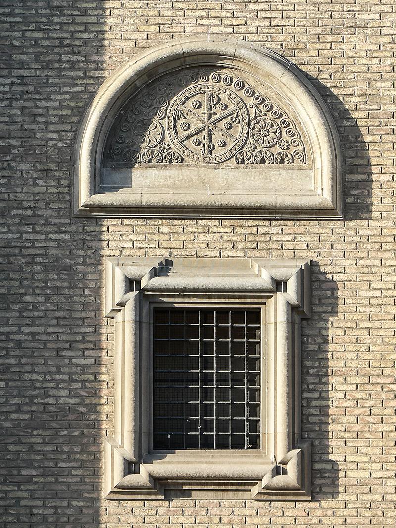 Basílica del Pilar - P1410423.jpg