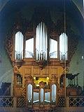 Basel Leonhardskirche, Orgel Kuhn-Silbermann.jpg