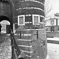 Basement van de noord-veldtoren - Haarlem - 20095892 - RCE.jpg