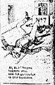 Baserritarra biaje bat 7 1908.jpg