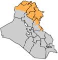 Bashúrí Kurdistan.png