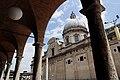 Basilica di Santa Maria degli Angeli, Assisi (PG).jpg