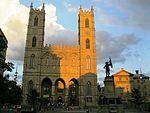 Basilique Notre-Dame de Montreal 25.jpg