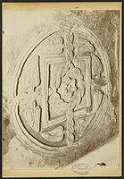 Basilique Saint-Seurin de Bordeaux - J-A Brutails - Université Bordeaux Montaigne - 0495.jpg
