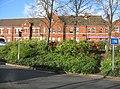 Basingstoke Station - geograph.org.uk - 1055116.jpg