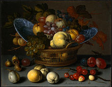 Basket-fruits-1622.jpg