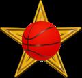 Basketball Barnstar.png