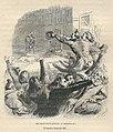 Bataille d'Hernani-dessin Grandville-01.jpg