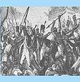 Batalla Cruces.jpg