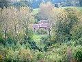 Batch Farm House, Sidbury.jpg