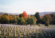 Bath new york national cemetery.jpg