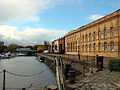Bathurst Basin - geograph.org.uk - 134464.jpg