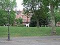 Battersea Park - geograph.org.uk - 1888591.jpg