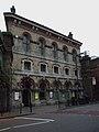 Battersea Park stn building.JPG