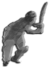 Batting shadow figure.png