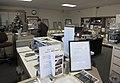 Battle Creek Regional History Museum.jpg