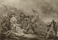Battle of Bunker Hill, John Trumbull.png