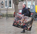 Battle of Jersey commemoration 2011 01.jpg