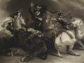 Battle of Zutphen 1586.png