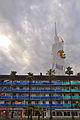 Batumi (14529139137).jpg