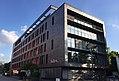 Baufeld21 - Luthergebäude.jpg