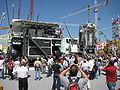 Bauma 2007 Liebherr TI 274 3.jpg