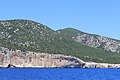 Baunei - panoramio (9).jpg