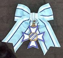 Bavarian Order of Merit.jpg
