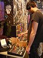 Bay Area Synth Meet 2011.05.08 021 (photo by George P. Macklin).jpg