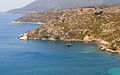 Bay with a ship, Izmir.jpg