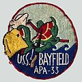 Bayfield ship patch.jpg