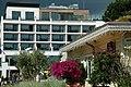 Bayside Hotel in Scharbeutz - panoramio (4).jpg
