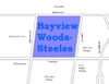 Bayview Woods-Steeles.PNG