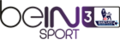 BeIN Sport 3 EPL.png
