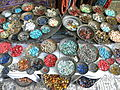 Beads in the Suq of Old Jerusalem (3671861980).jpg