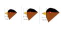 Beak Size Birds Hutchinson's Ratio.png
